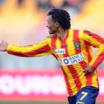 Fiorentina, Ufficiale: Cuadrado è un calciatore viola