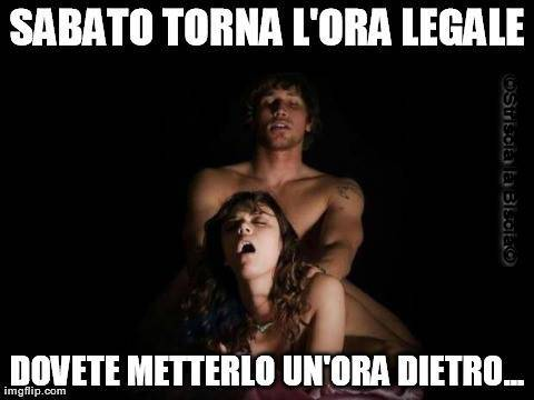 Storie di caserma 2 1999 full italian movie 4