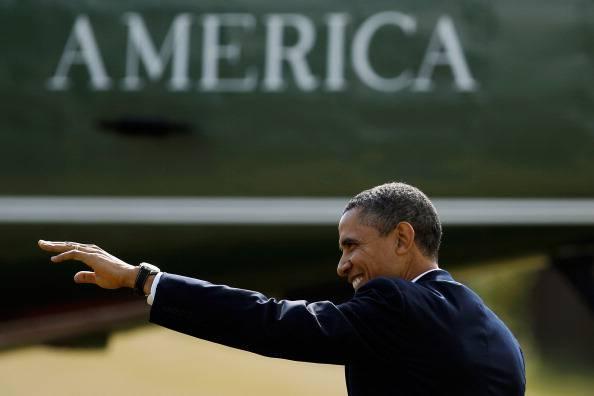 Strategia anti-Isis, Obama ha il via libera dei repubblicani
