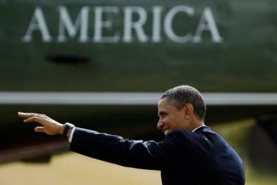 1397663594 404x270 Netanyahu incontra Obama in unatmosfera di tensione a causa di elezioni Usa e atomica Iran