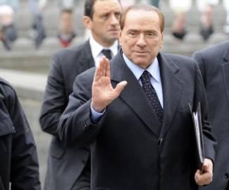140223613 325x270 Silvio Berlusconi: Vladimir Putin è luomo giusto per guidare la Russia