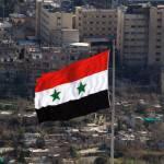 Siria: da oggi 6 osservatori vigilano sul rispetto della tregua