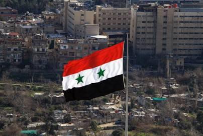 1402263088 404x270 Kofi Annan in Cina per incontrare le autorità sulla crisi siriana