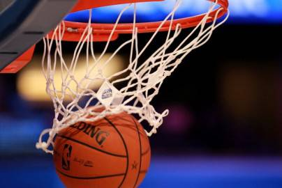 Basket (getty images)