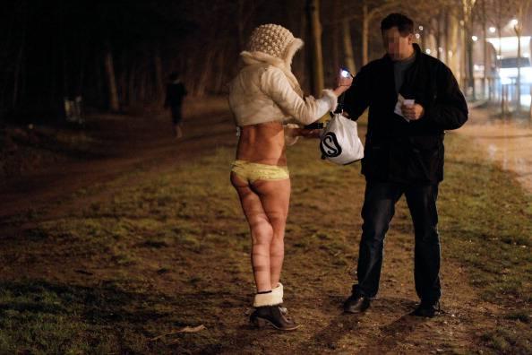 Barcellona: si inaspriscono le norme sulla prostituzione