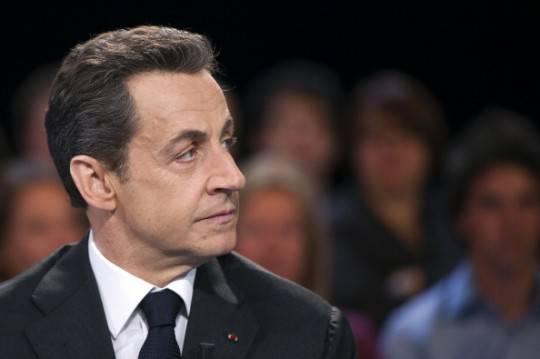 140787299 e1331123522272 Elezioni Francia: Sarkozy cerca di ottenere consensi con una nuova politica contro limmigrazione
