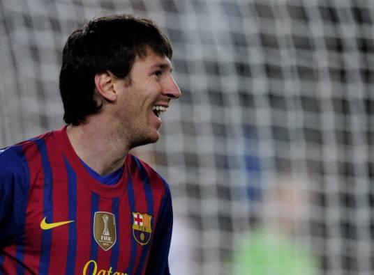 """Nonno Messi: """"Bruno Biancucchi è l'erede di suo cugino Lionel"""""""