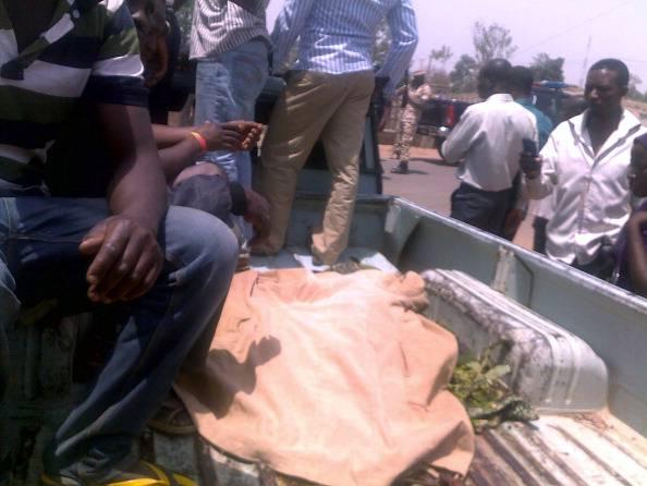 Nigeria, attentato contro chiesa cristiana: i terroristi di Boko Haram colpiscono ancora