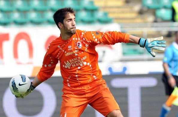 Serie B, Bari – Brescia 1-1. Galano risponde a Daprelà