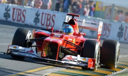 141470725 451x270 Gp Australia, Alonso: Il risultato è stato una bella sorpresa