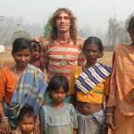 India: i maoisti minacciano di uccidere Paolo Bosusco