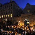 Strage di Tolosa: caccia all'ex parà neonazista, la scorsa settimana ha ucciso tre soldati maghrebini