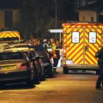 Strage di Tolosa: la polizia circonda il killer, voleva vendicare i bambini palestinesi