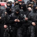 Strage di Tolosa: polemiche sugli 007 francesi, Mohamed Merah era schedato dal 2010