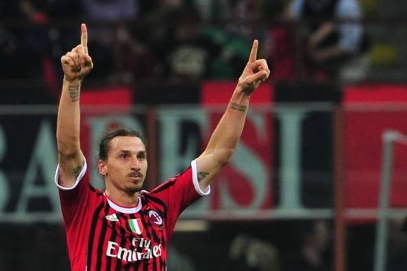 Serie A, 29a giornata: Milan – Roma 2-1 pagelle e tabellino