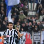 Serie A, 32a Giornata: Juventus – Lazio 2-1 pagelle e tabellino