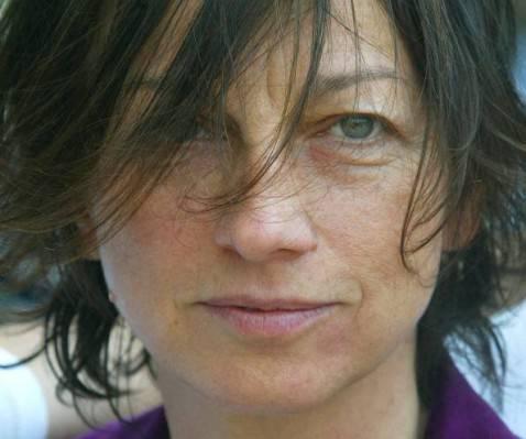 Gianna Nannini (getty images)