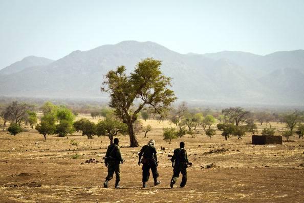 ONU: in via d'approvazione una risoluzione sul Sud Sudan