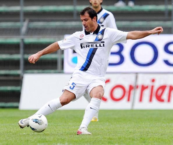 Inter, Dejan Stankovic a un passo dal ritiro