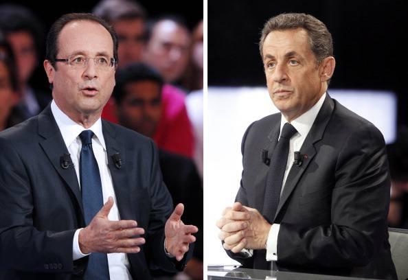 Francia, il giorno del voto: seggi aperti dalle 8.00. Hollande è il favorito