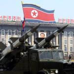 """Corea del Nord: per Seul tutto pronto per test balistico nella """"giornata del sole"""""""