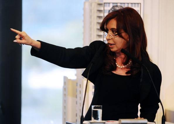 Isole Falkland / Malvinas: l'Argentina accusa i britannici in vista del referendum