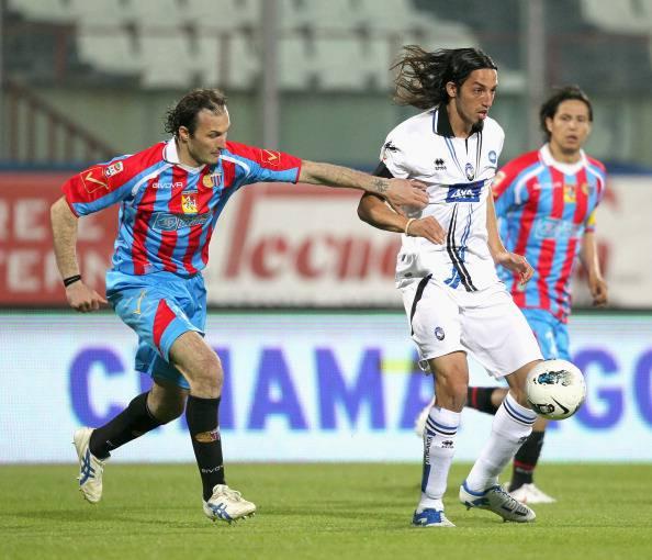 Calciomercato Serie A 2012: acquisti, cessioni, trattative e probabili formazioni di tutte le squadre al 30 giugno