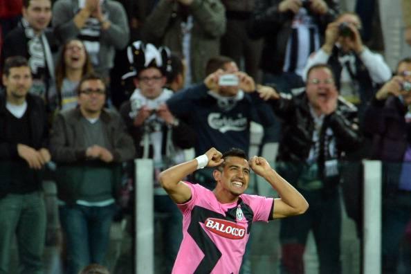 Serie A: Juventus – Roma 4-0 tabellino e pagelle. Bianconeri a un passo dal tricolore