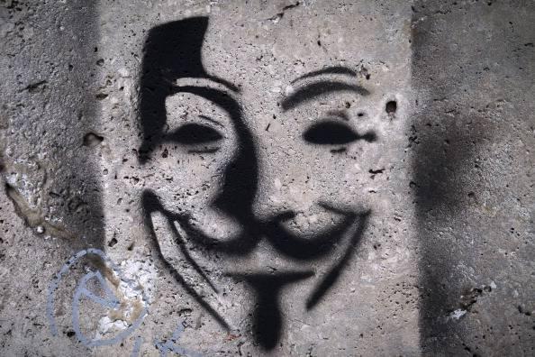Caso Ilva: Anonymous Italia denuncia una manomissione dei dati