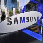 Apple contro Samsung: l'azienda sudcoreana vince un'udienza in Giappone