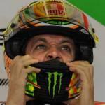 """MotoGp 2012: Valentino Rossi ritornerà alla Yamaha? Jorge Lorenzo: """"Faremmo un grande team"""""""