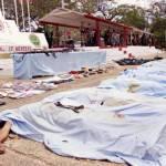 Colombia: la Corte dell'Aja sollecitata ad indagare su irregolarità commesse dall'esercito fino al 2008