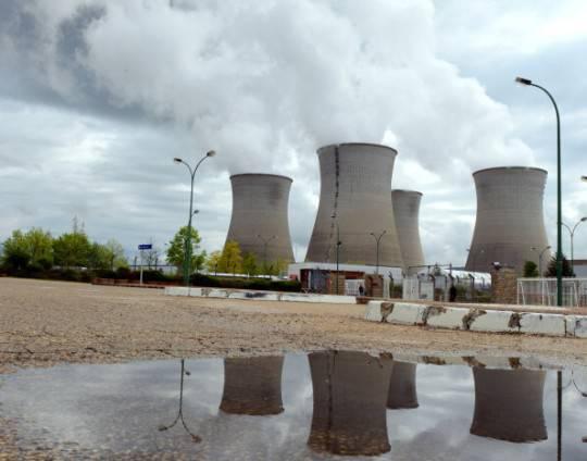 Giappone: da domani sera il Paese rimarrà senza energia nucleare