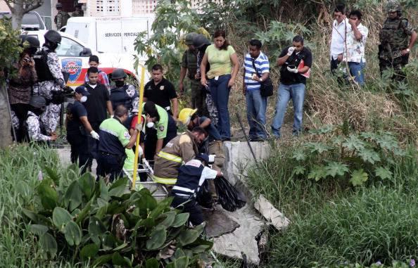 Messico: altri giornalisti uccisi, ma si vara una legge per la protezione dei reporter