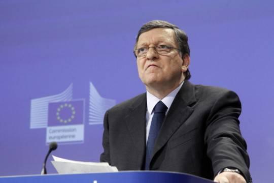 Jose Manuel Barroso (getty images)