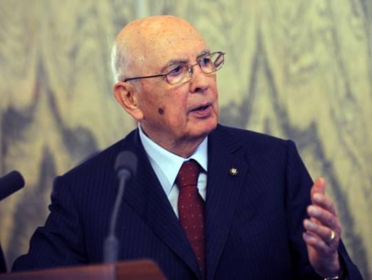 Trattativa Stato-mafia: screzi tra Procura di Palermo e Quirinale