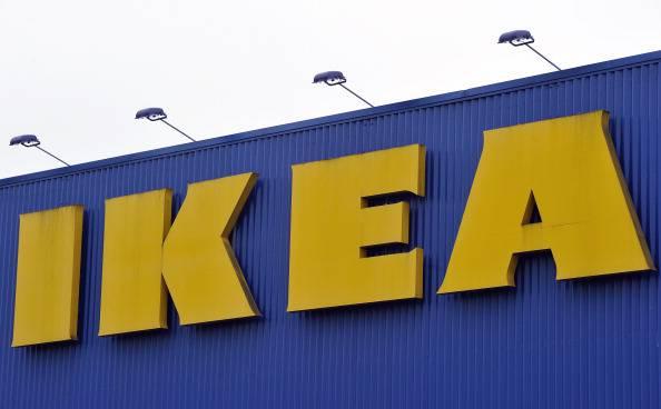 Bologna: facchini Ikea bloccano gli acquisti di Natale