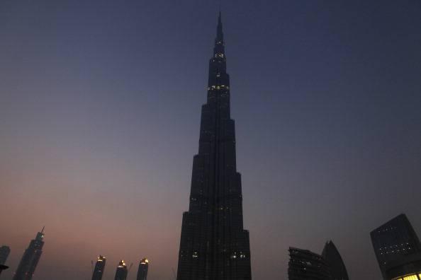 Sky City: sorgerà in Cina il grattacielo più alto del mondo con l'altezza di…
