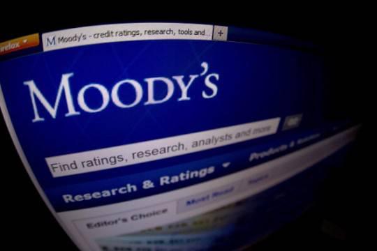 """Moody's declassa ancora l'Italia. """"Bene Mario Monti, ma le elezioni politiche del 2013 sono un rischio"""""""