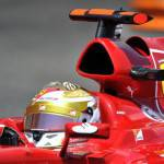 """Ferrari F1, Fernando Alonso: """"Chi va piano va sano e va lontano"""". A Monaco il podio è possibile"""