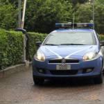 Blitz anti-camorra: decapitato il clan Fabbrocino, decine di arresti in tutta Italia