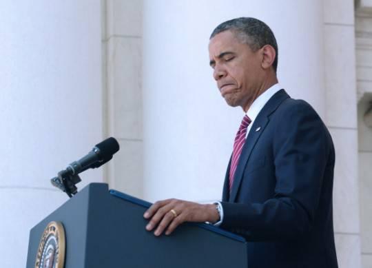 Usa: Obama approva la black list con i nomi delle persone da eliminare