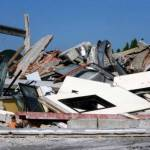 Terremoto in Emilia: 1.230 scosse dal 20 maggio ad oggi, l'industria corre ai ripari