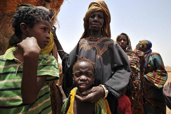 """Rischio golpe in Mali, la Chiesa locale denuncia: """"Guerra tra corrotti"""""""