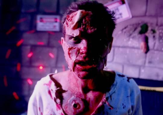 Lo 'Zombie Walk' approda in Italia: ecco tutte le date da non perdere