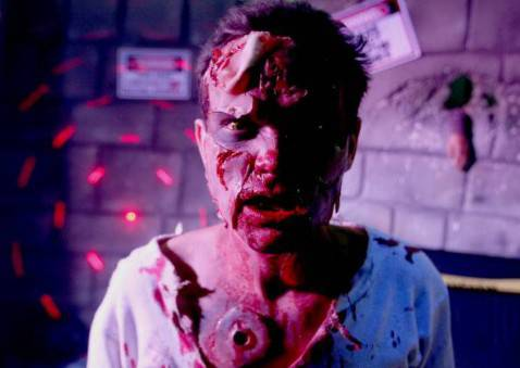 la droga degli zombie cannibali arrivata in italia 26enne prende a morsi la ragazza. Black Bedroom Furniture Sets. Home Design Ideas