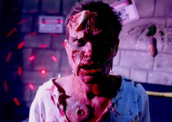 La droga degli zombie cannibali arrivata in italia - Sali da bagno droga ...