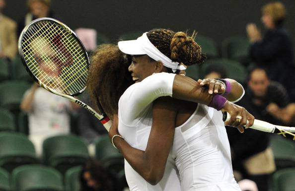 Tennis, Serena Williams di nuovo numero 1 del Mondo