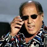 """Sanremo 2012 quinta serata: stasera torna il """"Molleggiato""""…e Mazzi si dimette"""