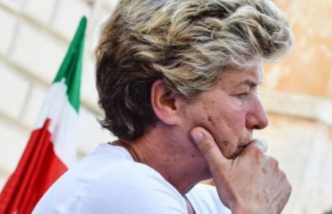 Susanna Camusso (Getty Images)